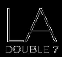 LA Double 7, Inc.